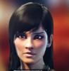 SheWolfie Avatar