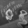 buckeyeboomerang Avatar