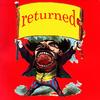 returned Avatar