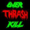overthrashkill Avatar