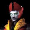 shinnok Avatar