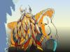 kiljiarius Avatar