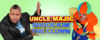unclemagic Avatar