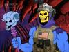 Muppetz Avatar