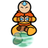 knubbytoo Avatar