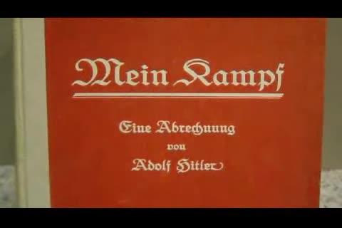 The best love story. .. Hitler x shrek is best ship.