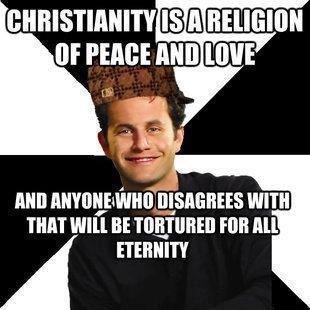 A religion of peace and love.... D e s c r i p t i o n. or Pine: an um an . WITH nun will BE For: All t a g s