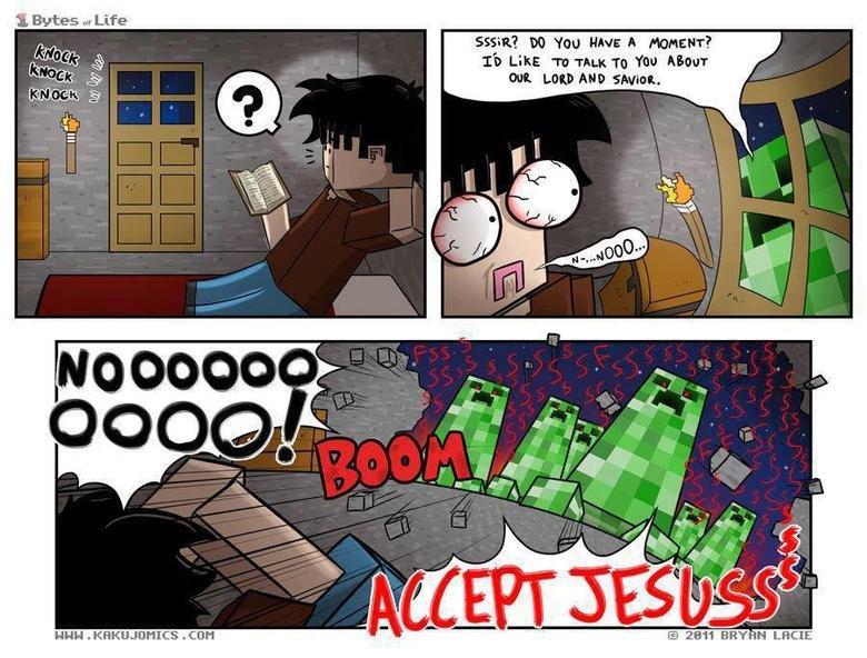 ACCEPT JESUSSSSSSSSSSSSS. . ACCEPT JESUSSSSSSSSSSSSS