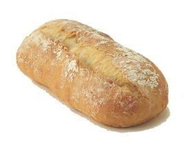 Admin Is Sleeping. Post Bread. Admin Is Sleeping Post Bread