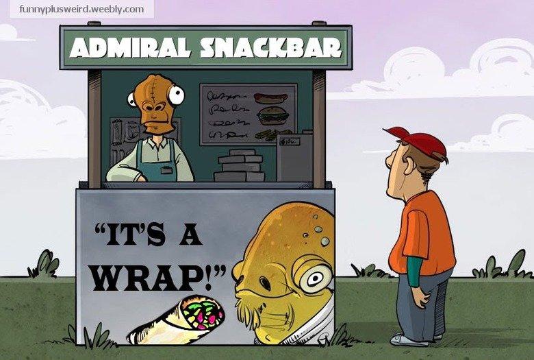 Admiral snackbar. via funnyplusweird.weebly.com. Naim ADMIRAL. >its a trap funny Trap