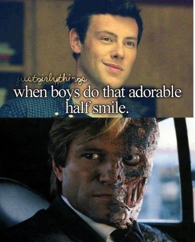 "adorable. . when ?"" that adorable adorable when ?"" that"