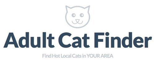 Adult Cat Finder. adultcatfinder.com/. Adult Petfinder. i love wet soapy pussy Adult Cat Finder adultcatfinder com/ Petfinder i love wet soapy pussy