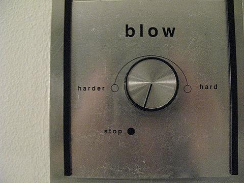 air conditioning. .. nassstttyyyyy air conditioning nassstttyyyyy