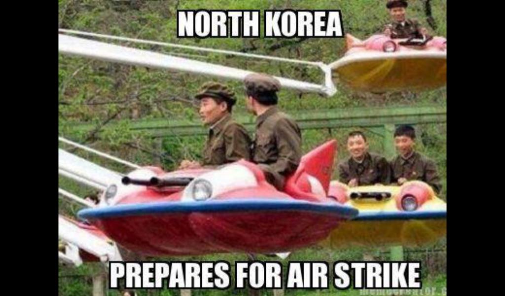 Airstrike. . Airstrike