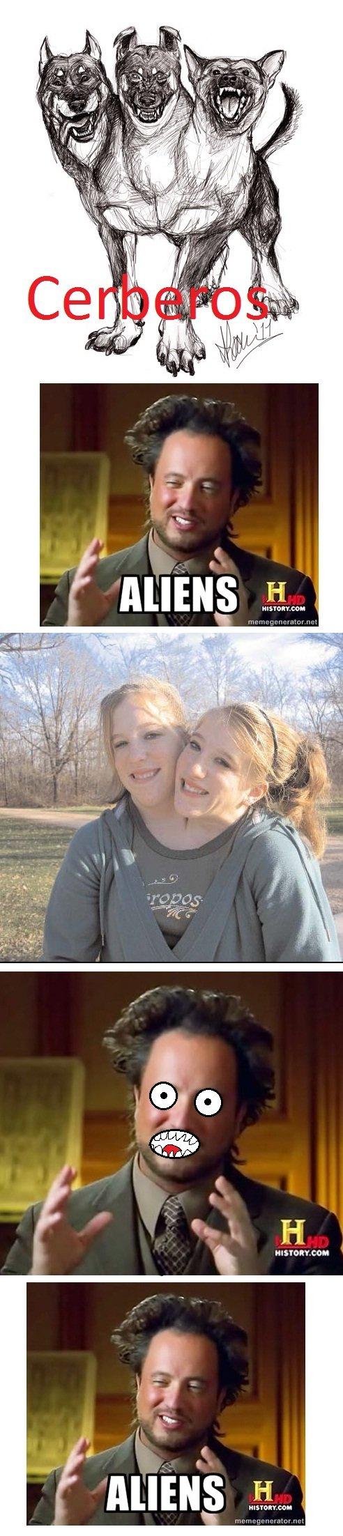 Aliens. . HIS , Caht. Oh wow... dem Paint skillz. aliens meme