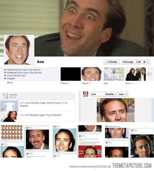 "Always log out. . Hill! Lehre Bi e L . TBOI if ffi'. ""Lives in Nicolas Cage"" Always log out Hill! Lehre Bi e L TBOI if ffi' ""Lives in Nicolas Cage"""
