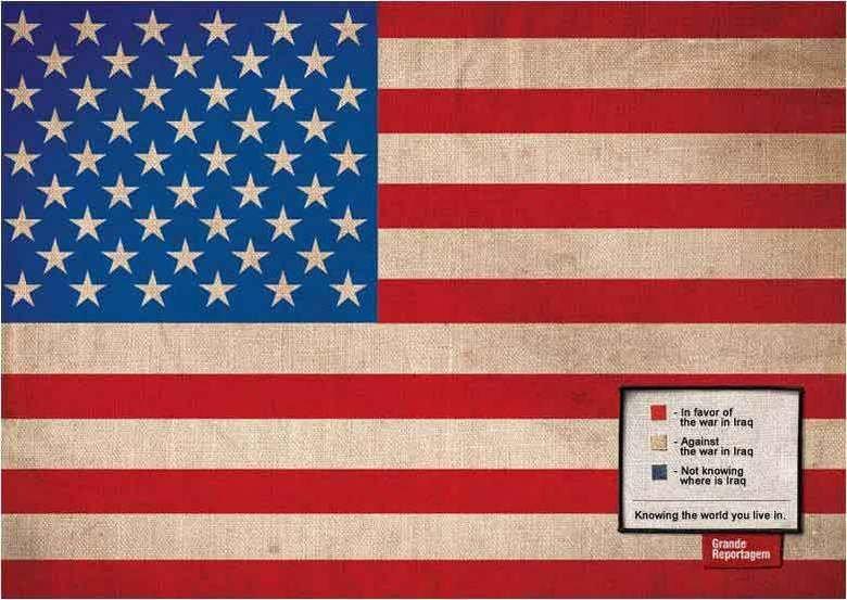American Flag Explanation. It's true, and you know it.. olarak. . nlr akir' k I - In favor © Imam Iraq I — Hut hymn Mata Ti Iraq Running that walk! you was In America Iraq fla