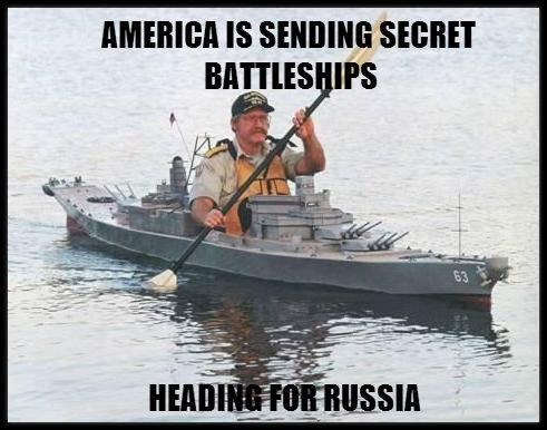 americas plans. . BEES . ht OC