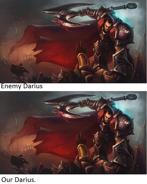Amidoinitrite?. . Smarmy Darius Our Darius.. yes you are Darius R easy wi