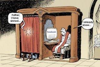 and that's why you don't post on fb. . and that's why you don't post on fb