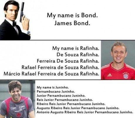 And your name is?. . My name is Bond. James Bond. My name is . De Sauna . De Sena . Rafael Ferreiro EDDIE . . Marcie Rafael Ferreiro tie Souza . My nama is . ma And your name is? My is Bond James De Sauna Sena Rafael Ferreiro EDDIE Marcie tie Souza nama ma