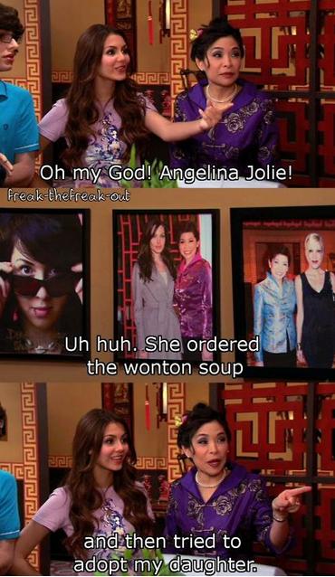 Angelina Jolie. . the soup ' icij, i) i', iit?, t: her] trinities Angelina Jolie the soup ' icij i) i' iit? t: her] trinities