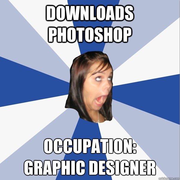annoying facebook girl. . PHOTOSHOP Annoying Faceboo MEMES annoying Girl facebook Photoshop