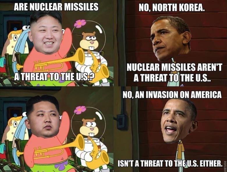 Another Korea joke. . ABE Bloom . NONI! KOREA. MILAN on : n Another Korea joke ABE Bloom NONI! KOREA MILAN on : n