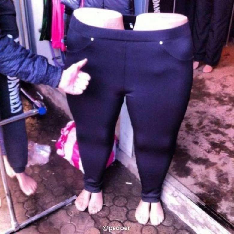 Anti skinny pants. How I pay for pants = . lol LMAO omg funny