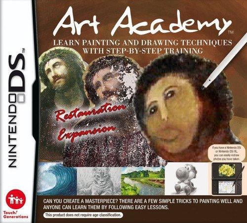 Art Academy. .. Wanna trade? Art Academy Wanna trade?