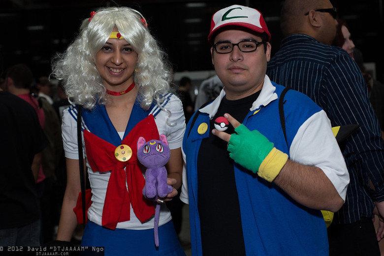 ash ketchum costume. ash ketchum costume from . ash ketchum cost