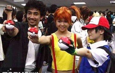 ash ketchum costume. ash ketchum costume. ash ketchum cost