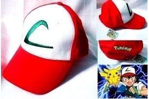 ash ketchum hat. ash ketchum hat.. share you interesting site , ash ketchum hat