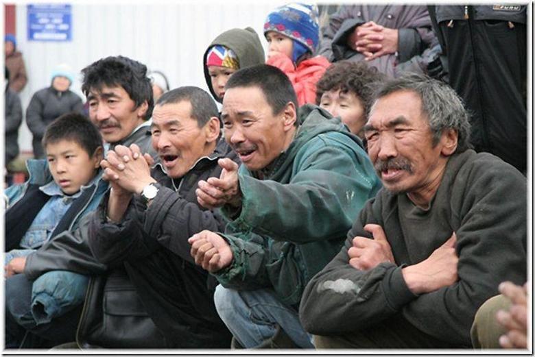 Asian Reaction Guys!. . Asian Reaction Guys!