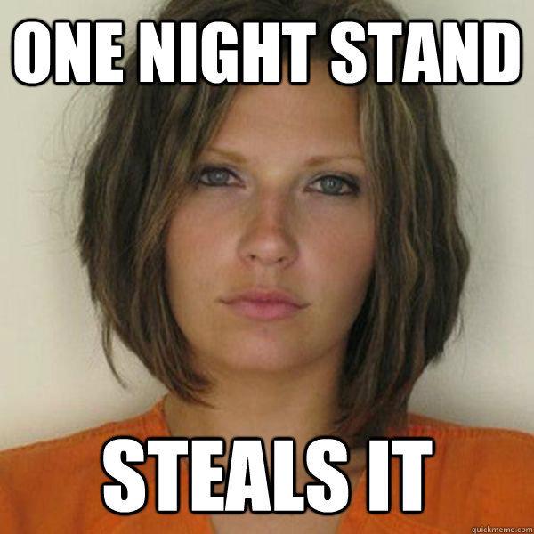 Attractive Convict. <3. Attractive Convict <3