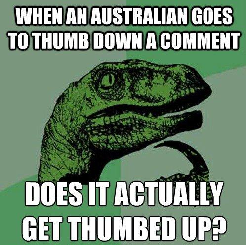 """Australia Philosoraptor. ʇɹnɥ sǝʎǝ ɹo ʞɔǝu ɹnoʎ ǝdoɥ ı. WHEN """" GOES TO THUMB ) iall A ' MES IT Australia Philosoraptor ʇɹnɥ sǝʎǝ ɹo ʞɔǝu ɹnoʎ ǝdoɥ ı WHEN """" GOES TO THUMB ) iall A ' MES IT"""