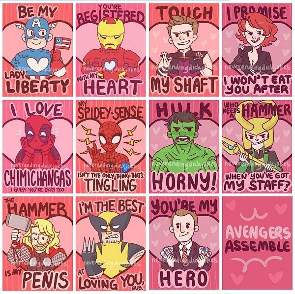 Avengers Assemble. . Avengers Assemble