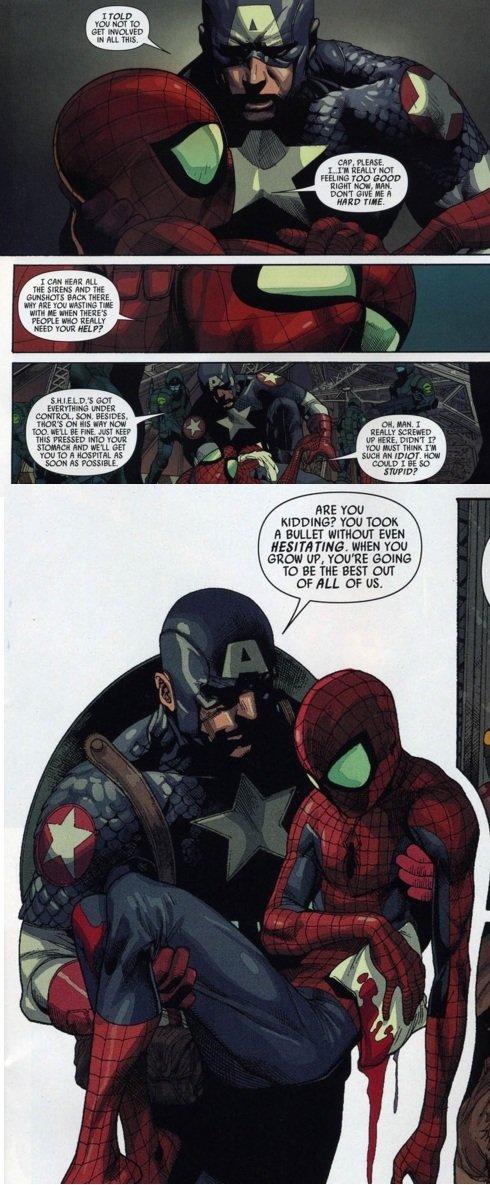 Avengers Feel. Spiderman thread?. EMF. REESE. IEA? IEA re'. TIDE' EDGE HIRE' HIE. fuki' Urry. Wie. BEE. EH. THUR! EH IE URI' - mu TECH Pa BELLE! ' J' UT EVEN HE Avengers Feel Spiderman thread? EMF REESE IEA? IEA re' TIDE' EDGE HIRE' HIE fuki' Urry Wie BEE EH THUR! IE URI' - mu TECH Pa BELLE! ' J' UT EVEN HE