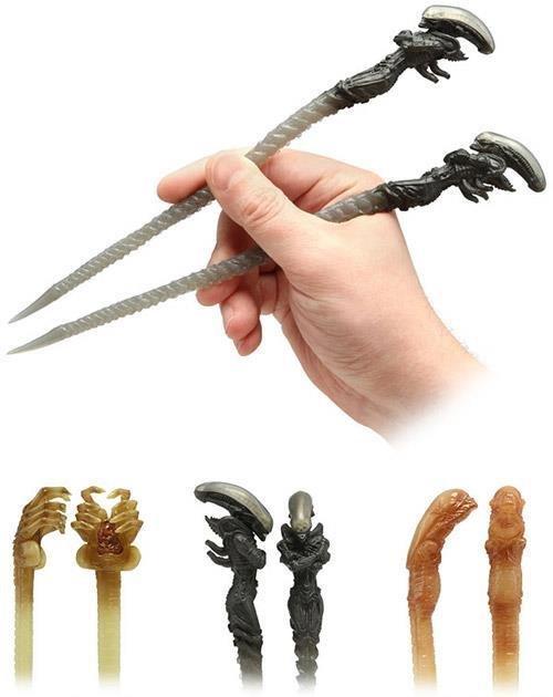 Awesome Chop Sticks. . Awesome Chop Sticks