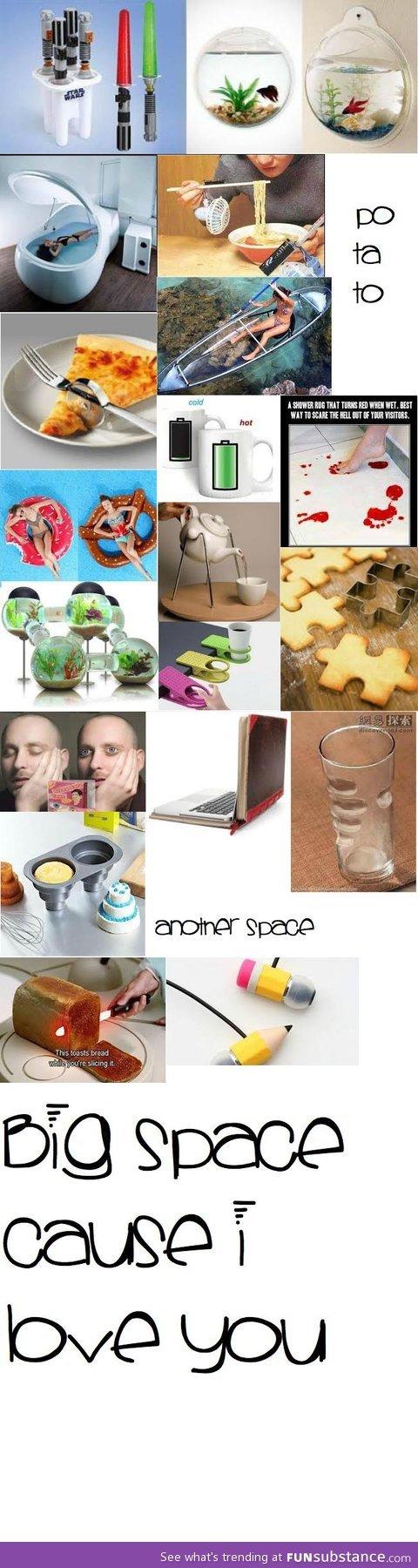 Awesome inventions part 2. . Awesome inventions part 2
