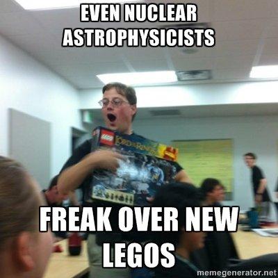 Awesome Nuclear Astrophysicist. . I WEN Nll[ FREAK [WEB NEW' 1:. LI) A was Awesome Nuclear astrophycist