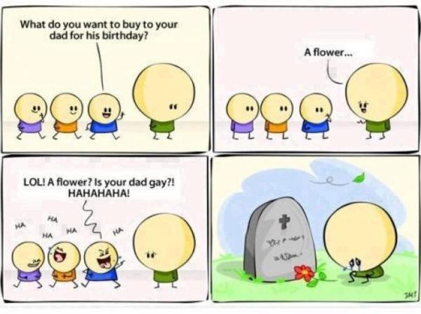 Awwwwwwwwww. Awww man.. Awwwwwwwww :'( sad are You yet
