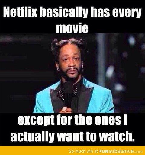 Damn netflix. . Nattliv basically has EVEN anneal iii the lilili' i' l' s I actuallu want to watch. Damn netflix Nattliv basically has EVEN anneal iii the lilili' i' l' s I actuallu want to watch