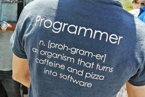 Didle. .. I am a master programer. Didle I am a master programer