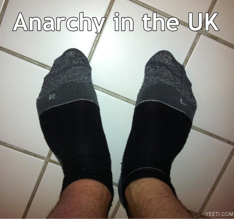 Disobey. lol lol lol lol lol. anarchy