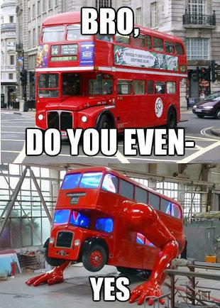 Do You Even Lift?. . Do You Even Lift?