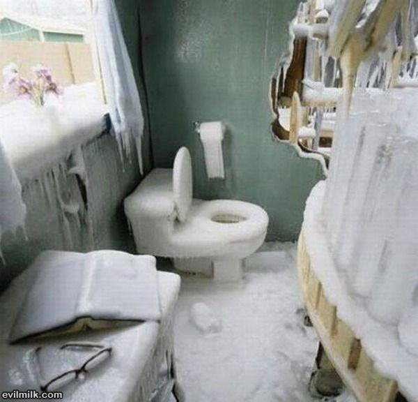 dont freeze ur ass off. .. Look like my bathroom after no fap November. dont freeze ur ass off Look like my bathroom after no fap November