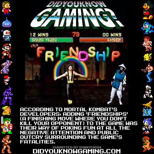 "DYKG Friendship!. . r 'III lla) R r fat C Fl ""CNE THU IMAN' T KILL TD THE HHS THEIR HRH' [IF FUN FIT FILL THE FIND PUBLIC DUTCH? THE ' IE' E mil?. Dafuq DYKG Friendship! r 'III lla) R fat C Fl ""CNE THU IMAN' T KILL TD THE HHS THEIR HRH' [IF FUN FIT FILL FIND PUBLIC DUTCH? ' IE' E mil? Dafuq"