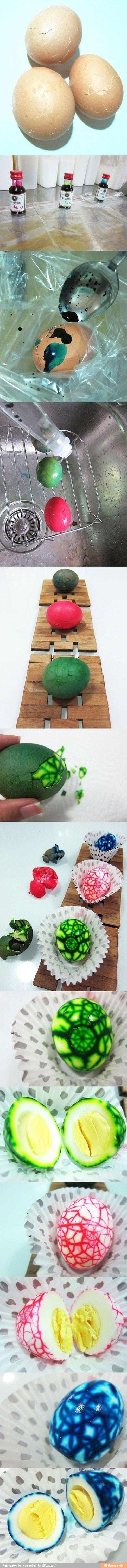 Easter Art. .. Fírnen, Thorn, Saphira Easter Art Fírnen Thorn Saphira