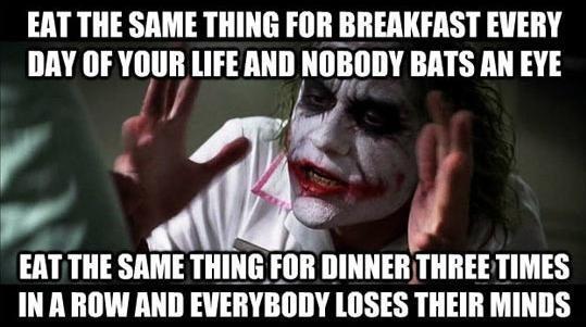 Eating. . EAT m SAME THING HIE EVENT MY VINE Mi Mil Itoi) BATS AN EYE EAT THE SAME Jjllama DINNER THIN! TIMES Bl A HIM ANA [IRES THEIR MINES. just if you want it asdasdasdas